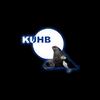 KUHB-FM 91.9