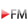 PLAYFM 97.5 radio online