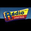 Rádio Itaipava FM 98.7