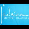 Radio Judaïca Strasbourg 102.9 radio online