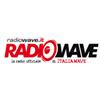 Radio Wave 98.5