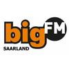 bigFM Saarland 94.2 online television