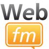 Webfm 105.4 online television