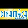 Radio Dinámica 1490