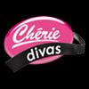 Chérie Divas radio online