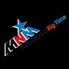 MNM 101.5 Fm radio online