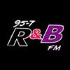 95-7 R&B 95.7