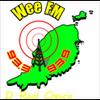 Wee FM 93.3