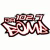 102.7 Da Bomb radio online