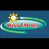 Winn FM 98.9