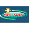 Winn FM 98.9 radio online