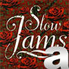 A Better Slow Jams radio online