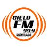 Cielo FM 99.9