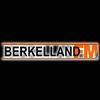 Berkelland FM 105.3 radio online