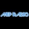 MEP Radio 88.70 radio online
