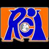 RCI Radio Calolziocorte 91.8
