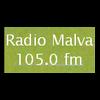 Radio Malva 105.0