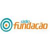 Rádio Fundacão 95.8 radio online