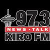 KIRO-FM 97.3
