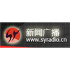 Shenyang News Radio 104.5