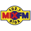 Mix FM 102.7