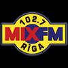 Mix FM 102.7 radio online