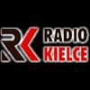 Radio Kielce 101.4 FM radio online