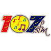 Rádio 107 107.5 radio online