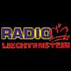 Radio Liechtenstein 103.7 radio online