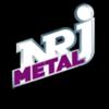 NRJ Metal