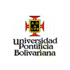 Radio Bolivariana FM 92.4 radio online