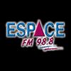 Radio Espace FM 98.8