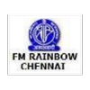 Chennai FM Rainbow 101.4 radio online