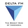Delta FM 99.1 radio online