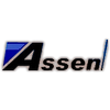 Radio Assen 107.8