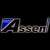 Radio Assen 107.8 radio online