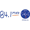 FM Salus 84.1 radio online