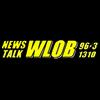 WLOB 1310 radio online