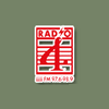 RTHK Radio 4 97.6