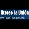Stereo La Union 95.9