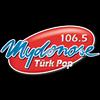 Mydonose Turk Pop FM 106.5