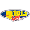 Q 101 West 101.2 radio online