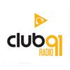 Radio Club 91 91.0 online television