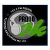 Радио ОК 107.2 radio online