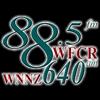 WNNZ 640 radio online