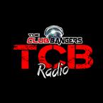 The Club Bangers Radio
