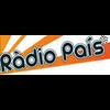 Radio Pais 89.9 online television