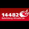 Babelsberg Hitradio 104.35