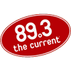 The Current 89.3