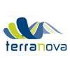 Terra Nova 105.0